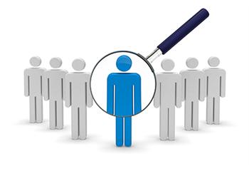 Human Resources Content Management Solutions