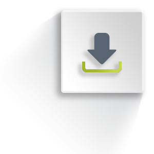 download_icon_button