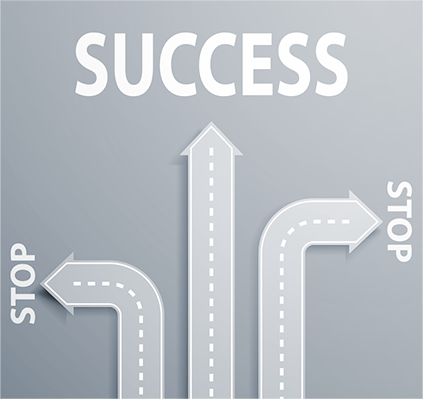 sectorpage_success